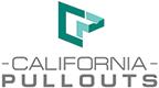 Small_Ca_Pullouts_Logo