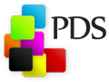 prodeskspace120x90